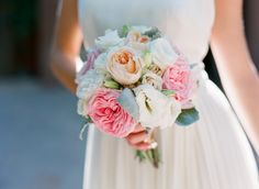 Photography by buffydekmar.com, Floral Design by facebook.com/EmilyBurtonFloralDesign
