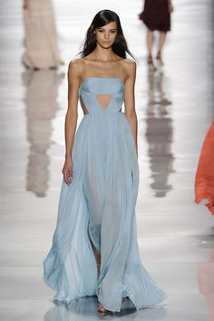 Неделя моды в Нью-Йорке. Подборка от АРКА Style | ARKA Style - Армянский развлекательный портал