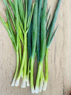 Celery, Asparagus, Green Beans, Vegetables, Food, Green, Studs, Essen, Vegetable Recipes