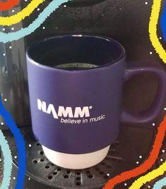 Namm Show, Mugs, Tableware, Dinnerware, Tumblers, Tablewares, Mug, Dishes, Place Settings