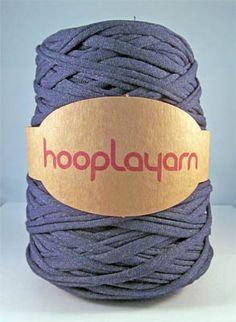 Shop - Hooplayarn UK