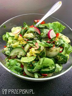 Lettuce, Guacamole, Grilling, Menu, Vegetables, Ethnic Recipes, Food, Impreza, Menu Board Design