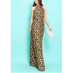 #womenfashiononline#leaoparddress#maxidress#summerdress Vintage Boutique, Womens Fashion Online, Dresses For Work, Outfits, Suits, Clothes, Kleding, Style, Outfit