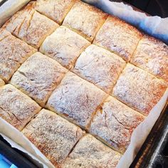 Bread Recipes, Cake Recipes, Cooking Recipes, Yummy Food, Tasty, How To Make Bread, Bread Baking, Hot Dog Buns, Food Inspiration