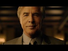 Blood & Oil starring Don Johnson and Chace Crawford - (ABC) Sunday, Sept. 27, 2015 at 9 p.m.