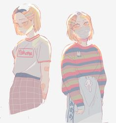Kenma Kozume, Kuroken, Haikyuu Fanart, Haikyuu Anime, Haikyuu Characters, Anime Characters, All Meme, Volleyball Anime, Fan Art