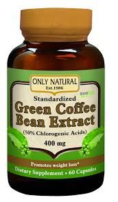 The main constituent of Pure Green coffee bean extract is Chlorogenic Acid which is completely natural and healthy. https://www.youtube.com/watch?v=XJ_WfCa5CPU&feature=youtu.be