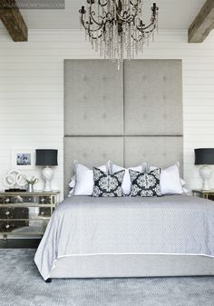 8 Best Track Panels Amp Curtains Drapes Images In 2012