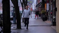 An extraordinary property in Toronto's premier Teddington Park neighbourhood deserves nothing less than an extraordinary marketing approach. Marketing Approach, Toronto, The Neighbourhood, Home And Family, Street View, Lifestyle, Park, The Neighborhood, Parks
