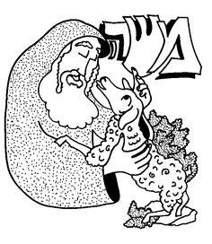 torah tots pesach passover coloring page clip art pinterest