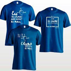 #camisa #ejc