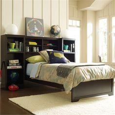 51 Best Lauren Bedroom Images Furniture Bed Bookcase Bed