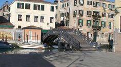 La Red de Juderías y su compromiso con los 500 años del Ghetto de Venecia - http://diariojudio.com/noticias/la-red-de-juderias-y-su-compromiso-con-los-500-anos-del-ghetto-de-venecia/168863/