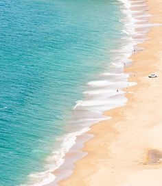 Stanwell Park and Beach in Australia
