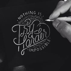 Typeverything.com Mini Brush by Jackson Alves. - Typeverything