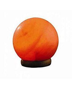 Himalayan Rock Salt Lamp, Salt Rock Lamp, Diy Beauty, Globe, Healing, Science, Shapes, Fruit, Amazon