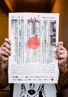 7a66c273d34 FESTIVAL NOVAS FREQUÊNCIAS 2014 - Julia Liberati