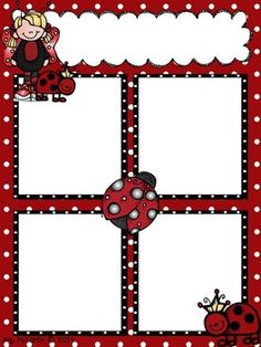 Free Printable Christmas Crafts For Kindergarten Free Christmas Printables, Christmas Activities, Christmas Crafts, Borders For Paper, Borders And Frames, Kindergarten Crafts, Preschool Crafts, Bird Nest Craft, Fall Arts And Crafts
