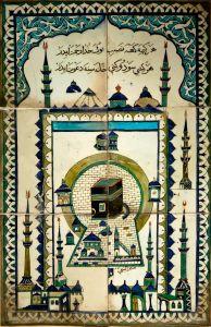 Panel_tile_Mecca_Louvre_MAO3919-2-242
