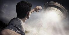 Si bien hoy en día no son tantas las muertes misteriosas, es debido a la divulgación masiva de i...