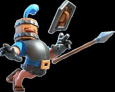 Clash Royale, Clash Of Clans, Game Art, Sci Fi, Games, Science Fiction, Gaming, Plays, Game