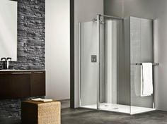Cabina Estetica Nime : 43 best mamparas duka images on pinterest showers shower cabin