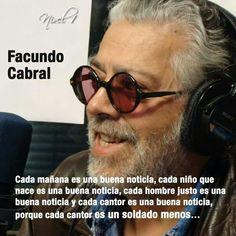 Round Sunglasses, Mirrored Sunglasses, Mens Sunglasses, Great Words, Songs, Life, Emilio, Qoutes, Language