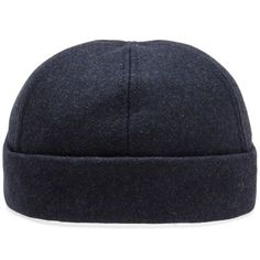 Parisian designer Alexandre Mattiussi and his label AMI have become renowned for their effortlessly wearable, timeless pieces. Constructed from a wool-blend with a six panel design, the Miki hat is finished with an adjustable webbing strap to the back and tonal embroidered logo to the side.  Wool Blend 6 Panel Design Embroidered Logo Adjustable Webbing Strap