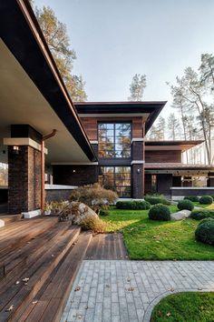 A-Contemporary-Prairie-House-by-Yunakov-Architecture-in-Kiev-Ukraine-10.jpg (850×1276)