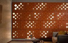 Philips Luminous Patterns » Retail Design Blog