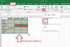 Эксель (Excel) для чайников: работа с таблицами, графиками, сортировкой данных и математическими расчетами Teapot, Microsoft, Periodic Table, Tea Pot, Periodic Table Chart, Periotic Table