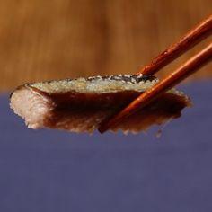 子どもも食べやすい!ホロッと身がとれる【サンマの切り方】って? | クックパッドニュース