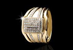 american swiss wedding rings google search stuff to buy