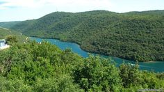 Limski Zaljev  #kroatien #chorwacja #croatia #limski #istria #adriatyk http://www.e-kroatien.de/attraktionen/limski-fjord
