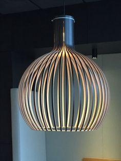 bossa pendel spisebordslampe taklamper innebelysning lamper pinterest. Black Bedroom Furniture Sets. Home Design Ideas