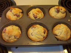 Corn Dog Muffins http://www.food.com/recipe/corn-dog-muffins-43813