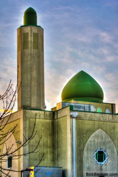 Worcester Massachusetts, Islamic Center, Photo A Day, Taj Mahal, City, Places, Photography, Usa, Sweet