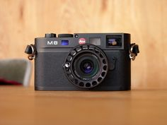 leica m8 + gr 28mm - Bing Images