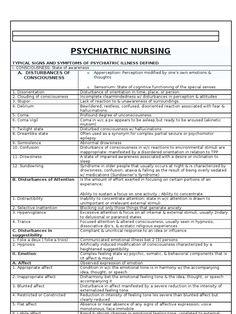 Discover recipes, home ideas, style inspiration and other ideas to try. Nursing Documentation, Nursing Assessment, Pharmacology Nursing, Triage Nursing, Ob Nursing, Funny Nursing, Psychiatric Mental Health Nursing, Psychiatric Medications, Psych Nurse