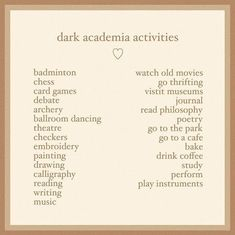 Writing Tips, Writing Prompts, My Academia, Dark Books, Retro Poster, Classy Aesthetic, Aesthetic Pictures, Mood Boards, Light In The Dark
