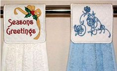 machine embroidery projects | FREE Machine Embroidery Designs, Weekly Embroidery Projects, Tips