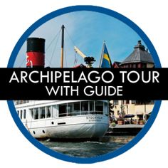#StockholmGayTours offers this perfect #boattour if you are looking to experience the untouched nature of our unique archipelago in #Stockholm in a short time. #stockholmbyboat #stockholmtour #gaystockholm #gaytravel #gaytrip +info: http://stockholmgaytours.com/stockholm-gay-tours-stockholm-archipelago-boat-tour/