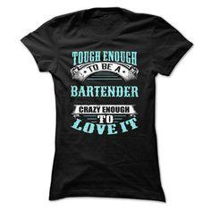 Best Bartender Shirt T Shirts, Hoodies. Check price ==► https://www.sunfrog.com/LifeStyle/Best-Bartender-Shirt-Black-62082883-Ladies.html?41382 $21.99