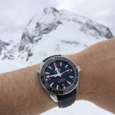 Top 10 Watches For Traveling