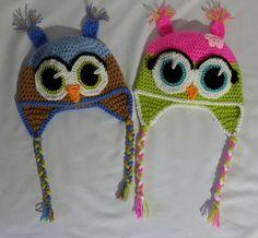 A varázskör (magic ring) - Kreatív+Hobby Alkotóműhely Crotchet, Crochet Baby, Magic Ring, Knitting For Kids, Projects To Try, Hello Kitty, Dolls, Hats, Crochet Ideas
