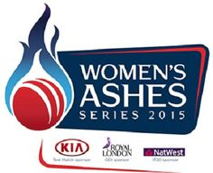 England Women's Ashes Series 2015 Schedule Test, ODI & T20 Series