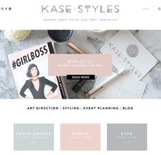 615 best website design inspiration images in 2019 design websites rh pinterest com