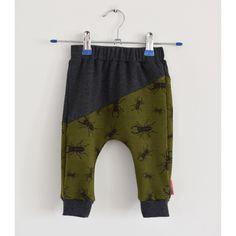 geo pants baby BP1510. size 68/74/80/86