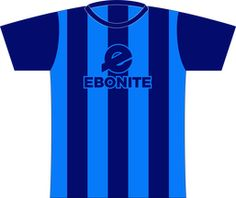 8bbedac4f 70 Best Basic Dye Sublimated Jerseys images in 2014 | Bowling ...