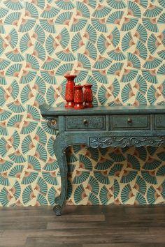 WESTWING MAGAZINE te propone variadas y originales ideas con mucho estilo para decorar las paredes de todas las habitaciones de casa.